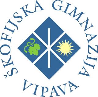 Škofijska gimnazija Vipava